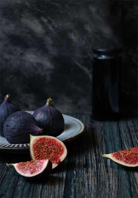 home_img_fruite
