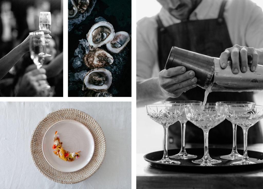 Dine-Dining-Experiences-Grid-1440x1035