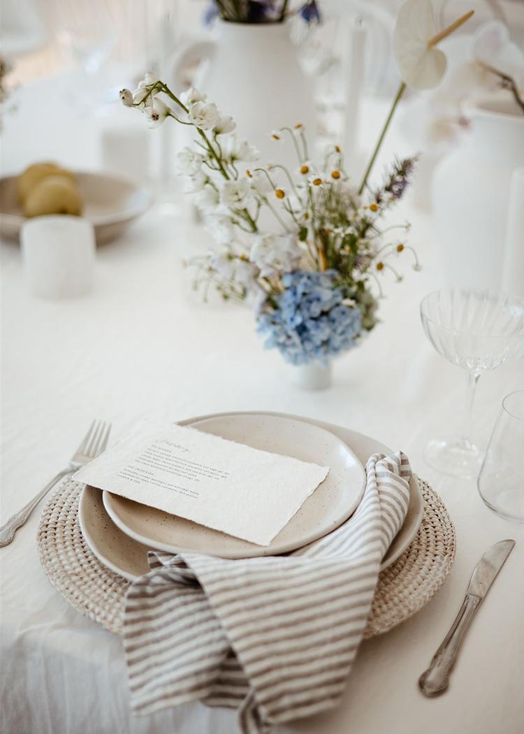 Dine-Private-Events-Image-02-750x1050